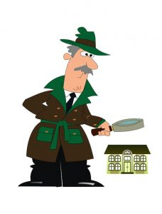 How to find the right building and pest inspector | Be Safe Property Inspectors